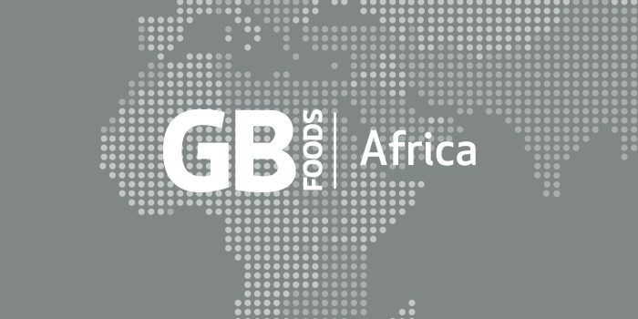 GBfoods strengthens its presence in Africa